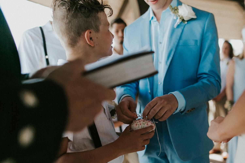 Marcella Laine Intimate California Wedding-7793.jpg