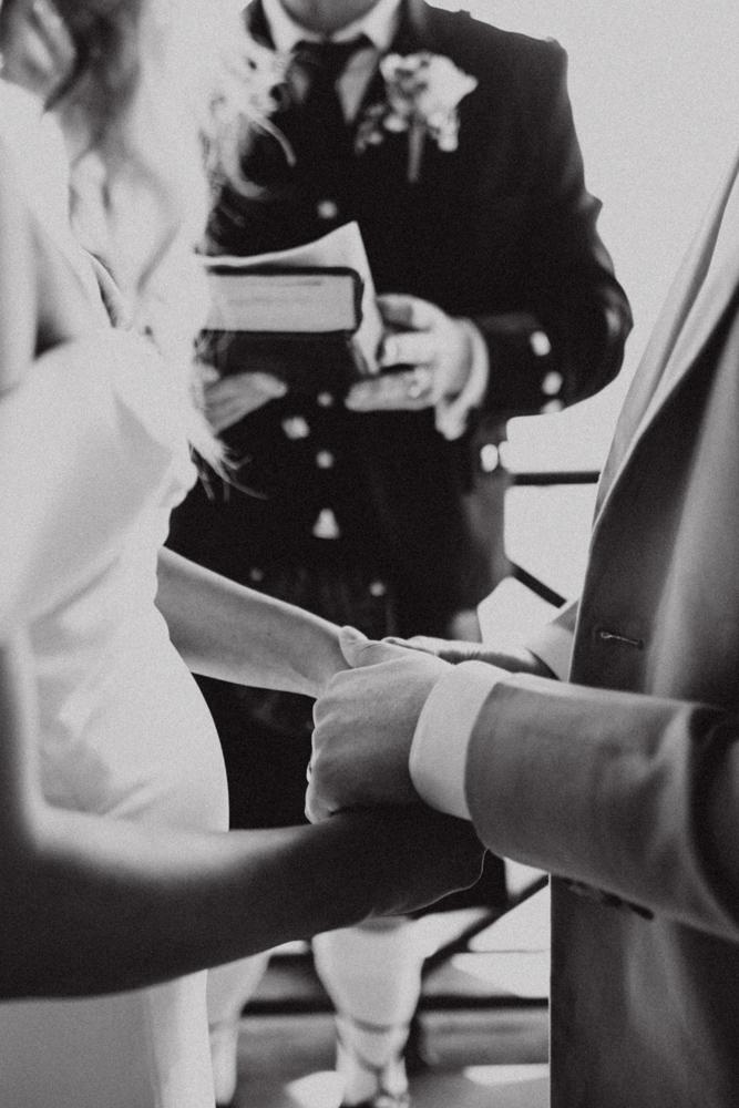 Marcella Laine Intimate California Wedding-7889.jpg