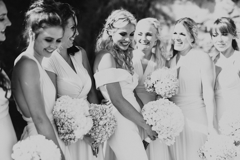 Marcella Laine Intimate California Wedding-8288.jpg