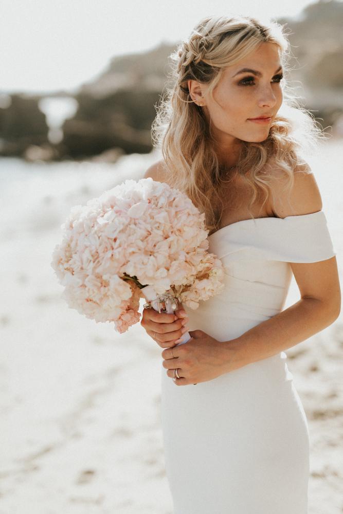 Marcella Laine Intimate California Wedding-8524.jpg