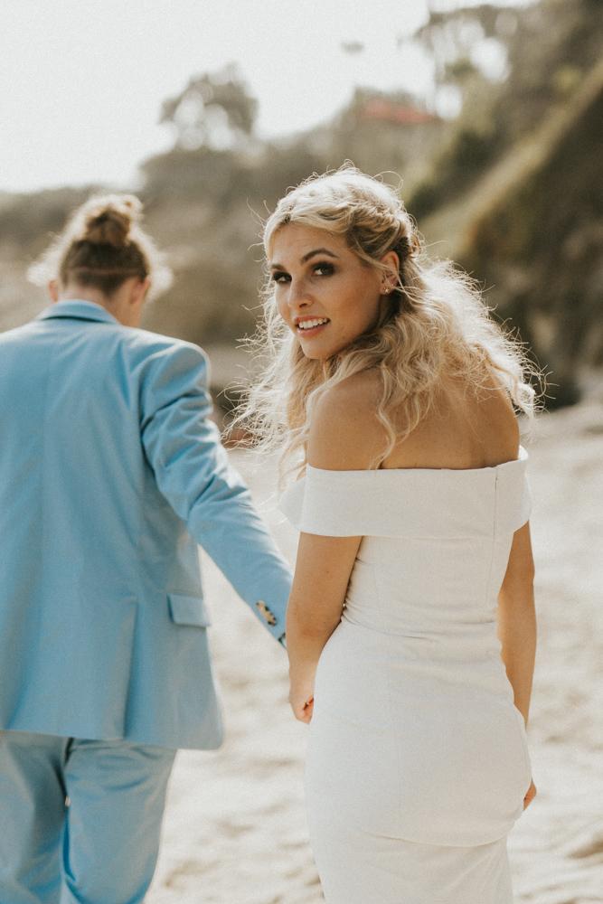 Marcella Laine Intimate California Wedding-8584.jpg
