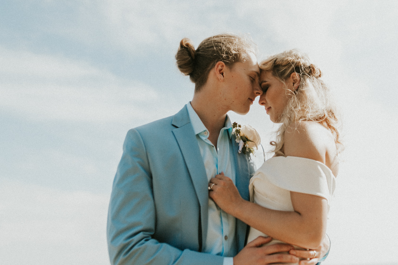 Marcella Laine Intimate California Wedding-8768.jpg