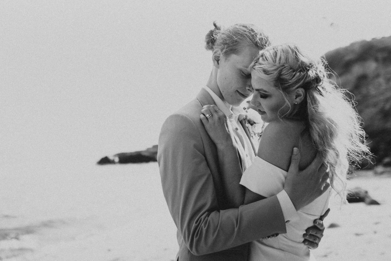 Marcella Laine Intimate California Wedding-8846.jpg