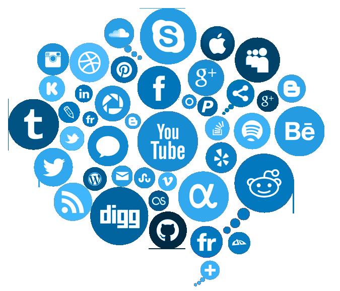 Social Media Video Production NYC, New York, New Jersey
