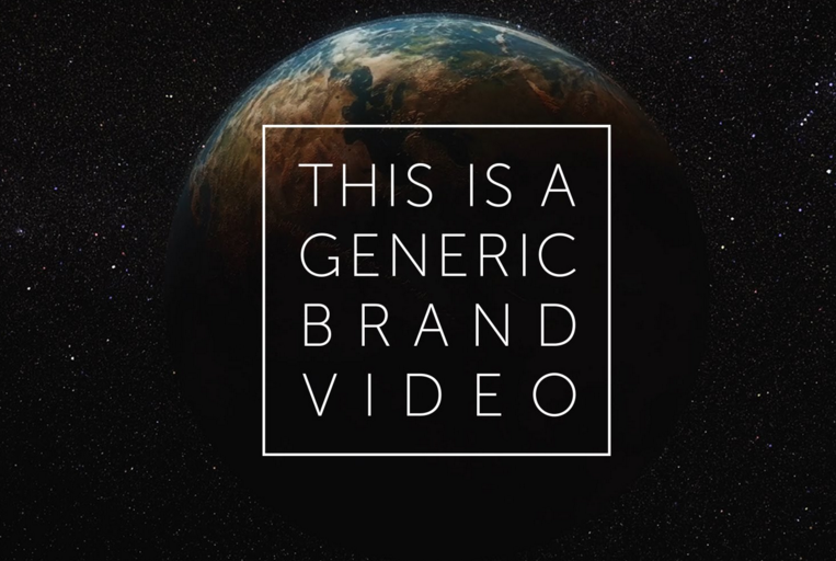 brand_video