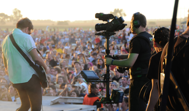 live_event_video_production