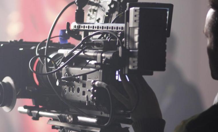 camera_operator_services