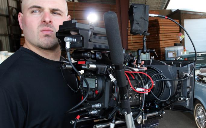 cinematographer_services_nyc