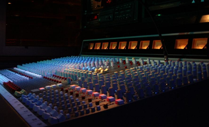 sound_design_services_nyc