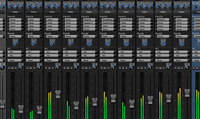 audio_mixing_services_nyc