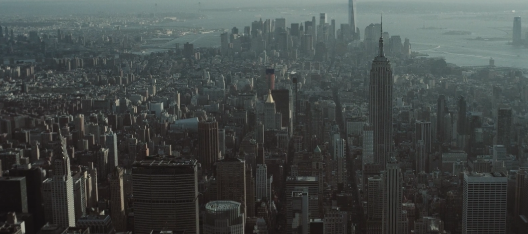 nyc-drone-aerial
