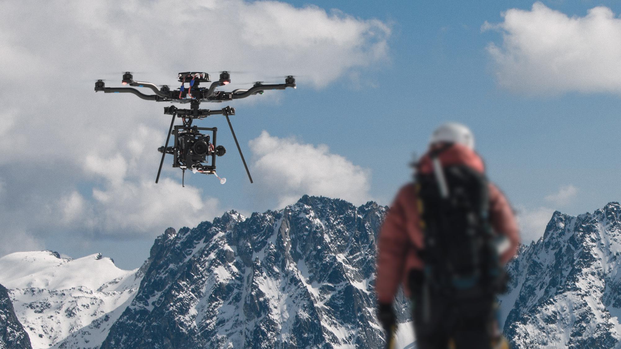 drone-alexa-mountain