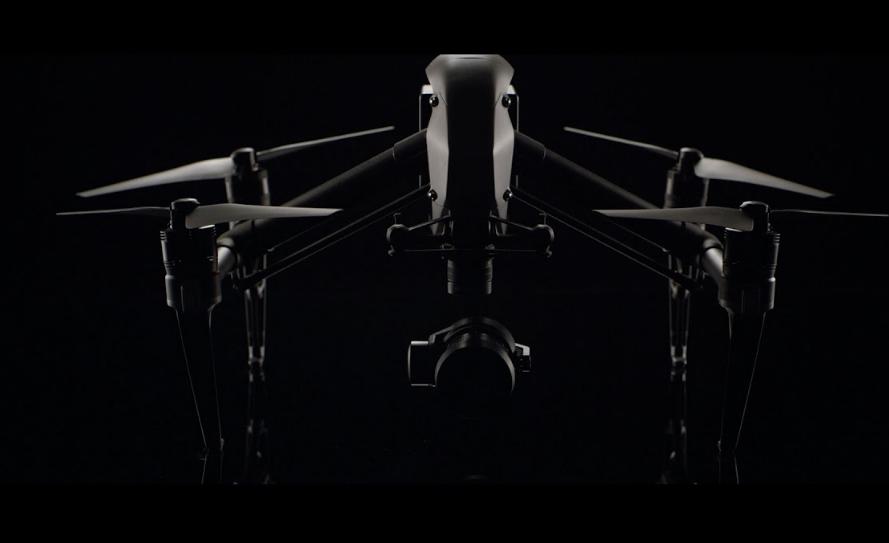 drone-dji-inspire-2