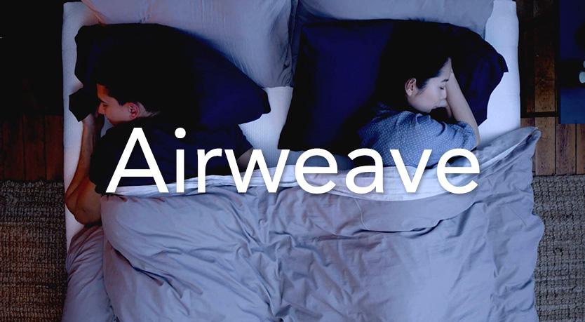 airweave.jpg