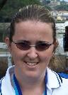 Jodie Sundstrom