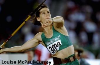 Louise McPaul Currey.jpg