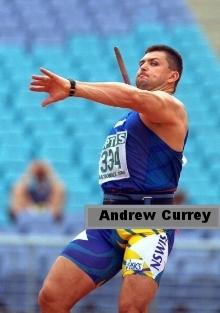 Andrew-Currey.jpg