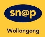 snap_wollongong_50.png