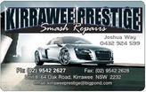 Kirrawee_Prestige_Logo_50.jpg