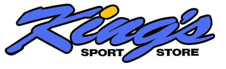 kings_Sport_Store_4_30.jpg