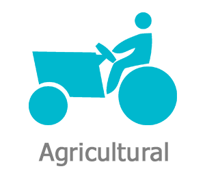 agricultural.png