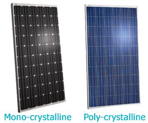 mono-poly-module.png