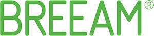 Breeam_green 1.jpg