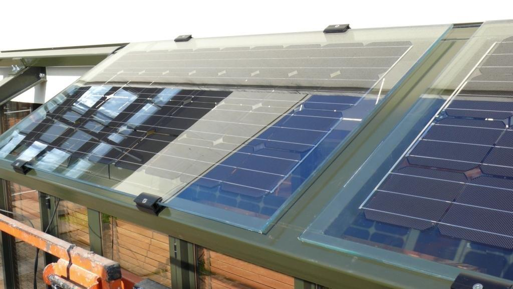 SDEC Energie - Caen (3).jpg
