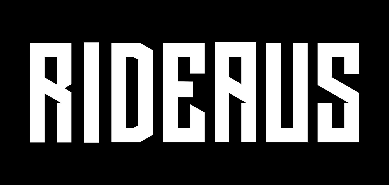 rideaus logo black.jpg
