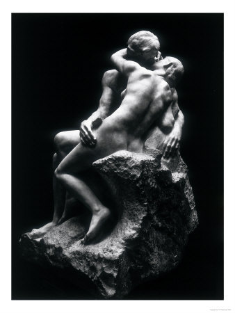 Rodin-The-Kiss2.jpeg