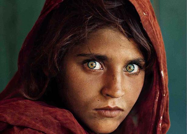 afghan-girl-615.jpg
