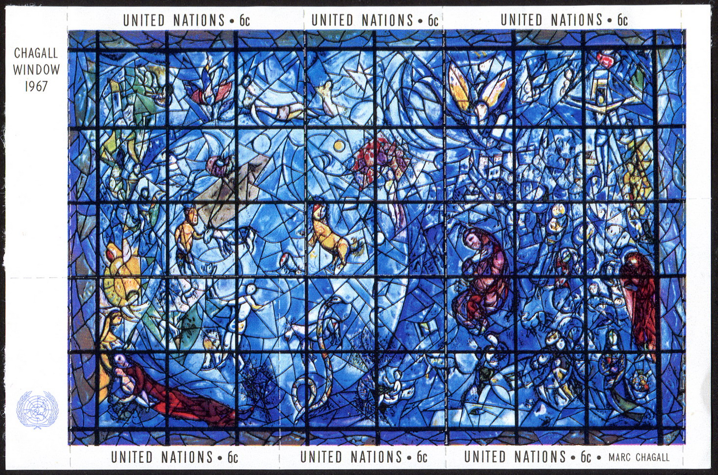 UN-Chagall_window-1967.jpg