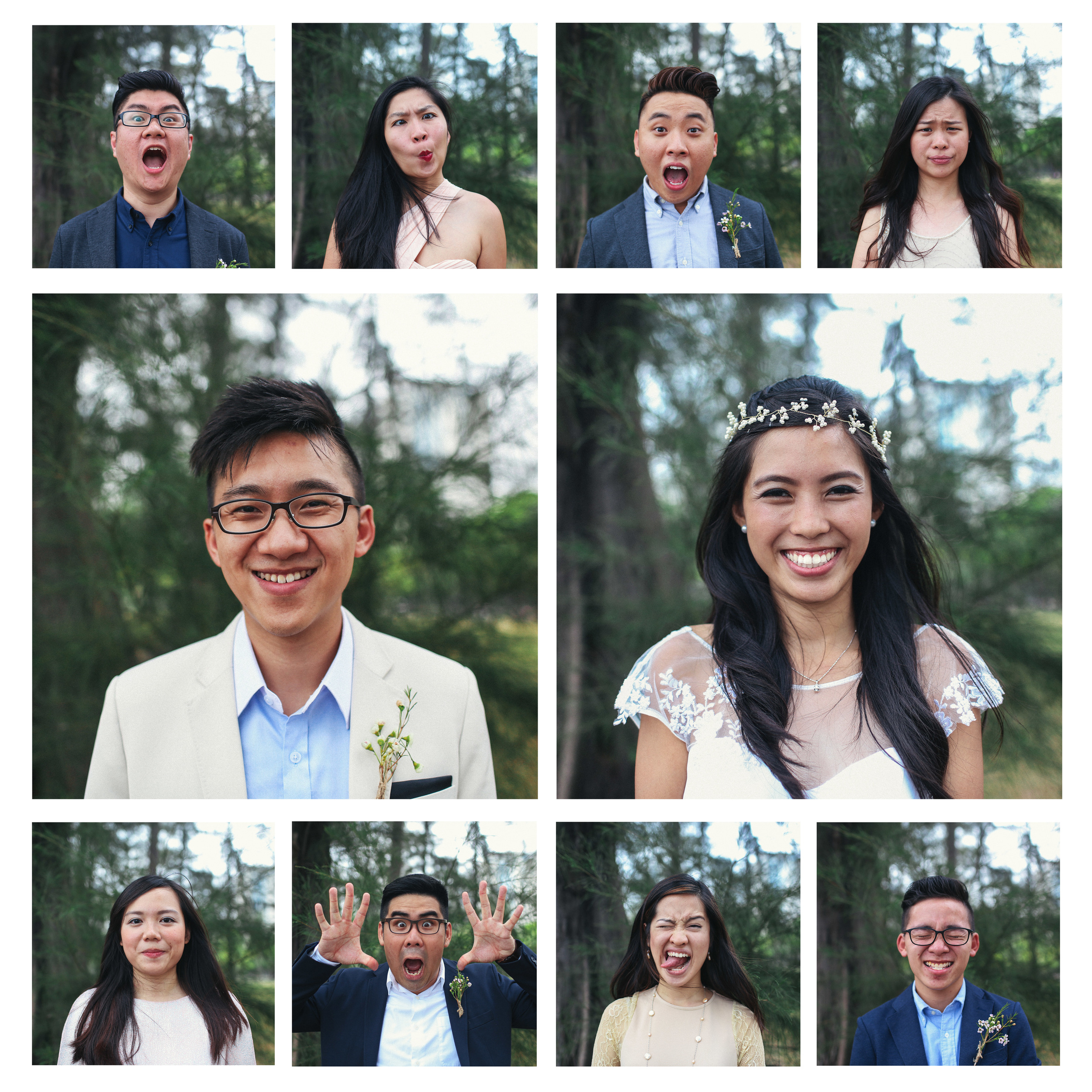collage_bridal.jpg
