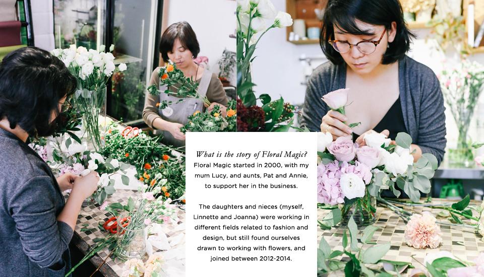 Rockstar-Singapore-Daughters-Floral-Magic-Feature-2.jpg