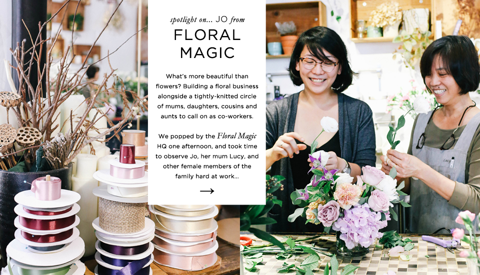 Rockstar-Singapore-Daughters-Floral-Magic-Feature-1.jpg