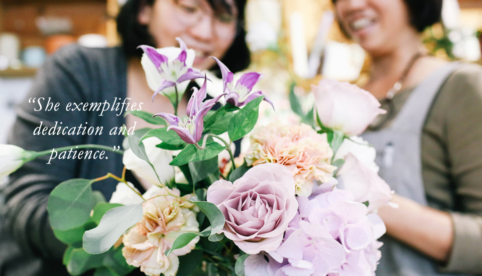 Rockstar-Singapore-Daughters-Floral-Magic-Feature-3.jpg