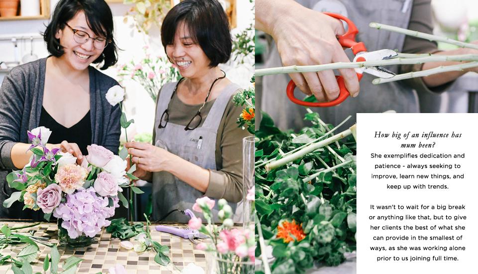 Rockstar-Singapore-Daughters-Floral-Magic-Feature-4.jpg