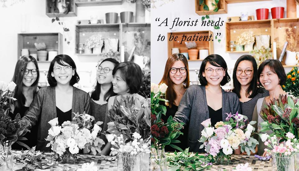 Rockstar-Singapore-Daughters-Floral-Magic-Feature-6.jpg