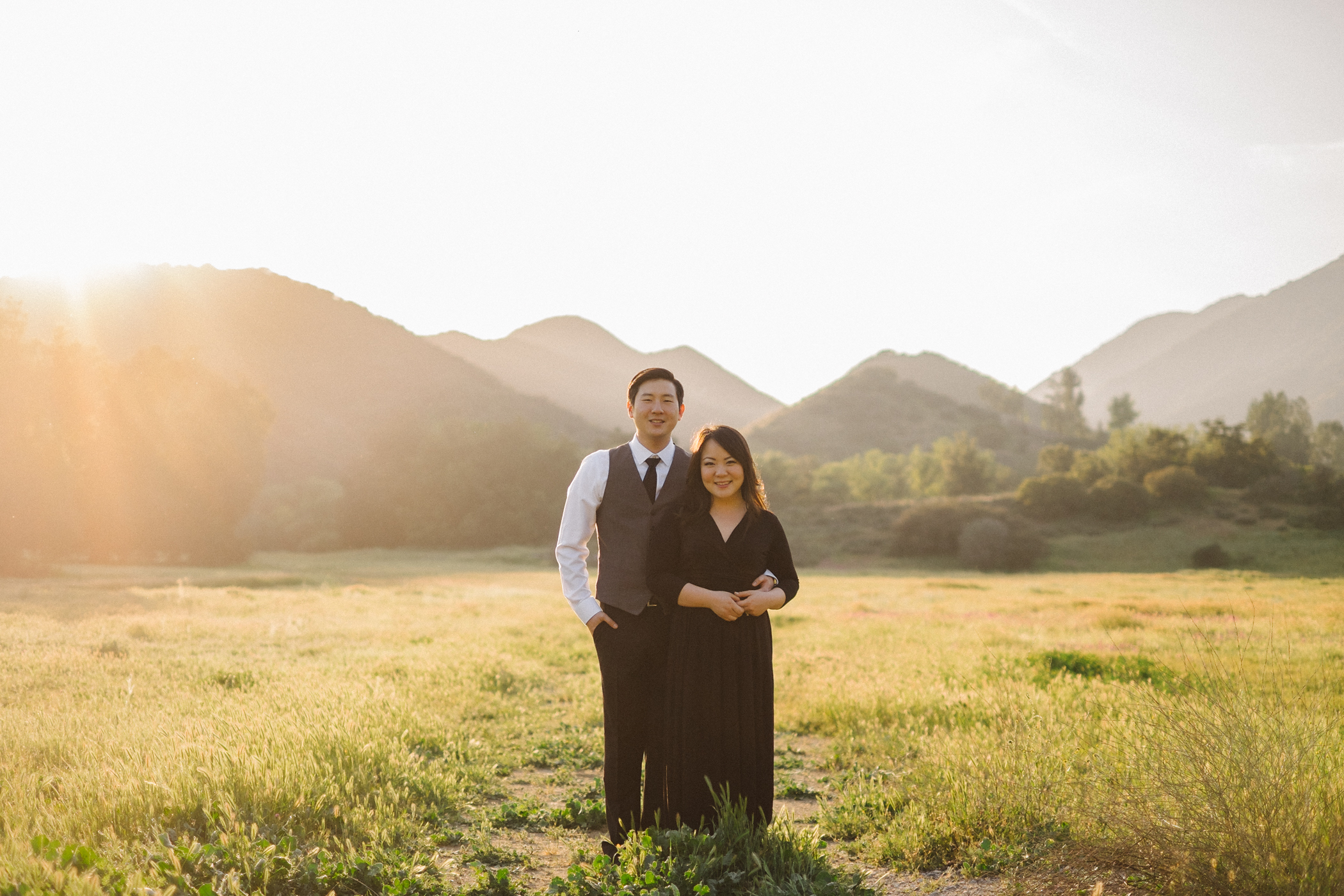 Joy & Aaron - Web Size (32 of 50).jpg