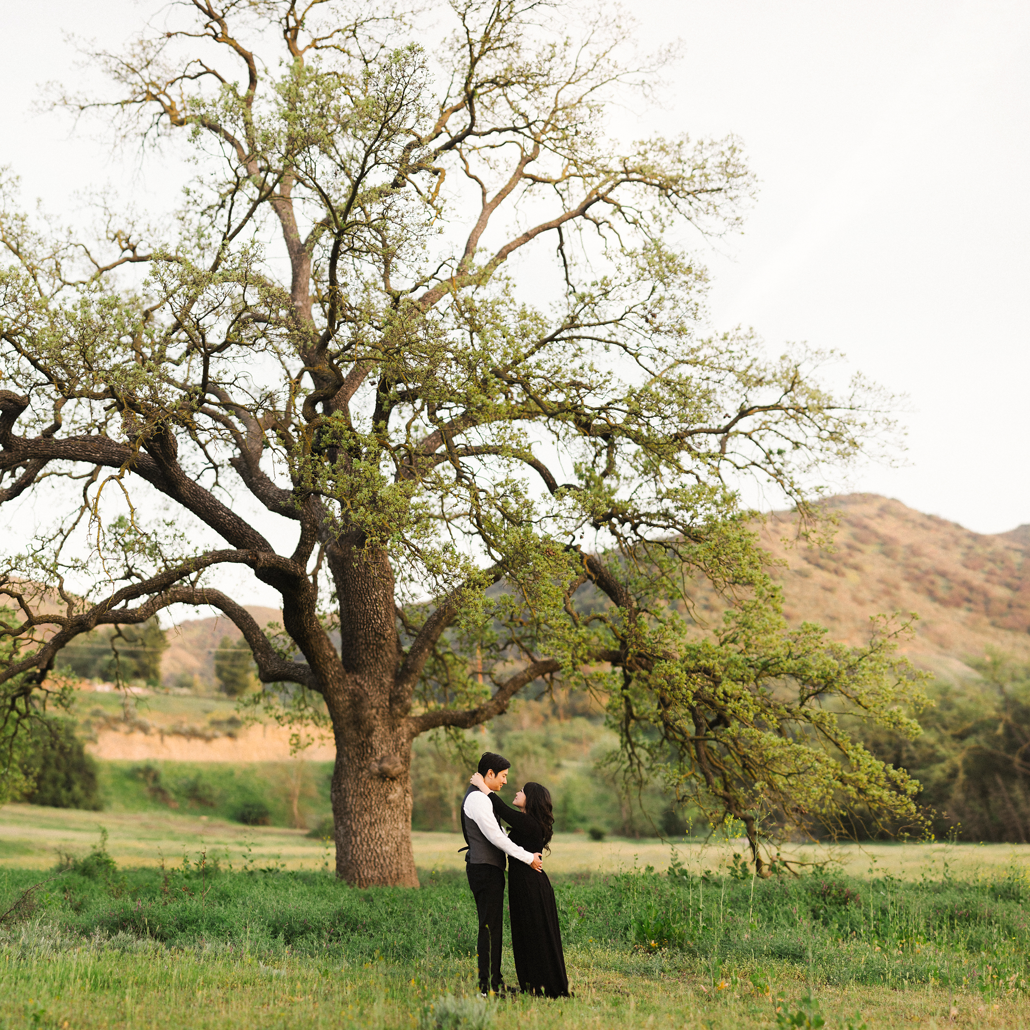 Joy & Aaron - Web Size (26 of 50).jpg