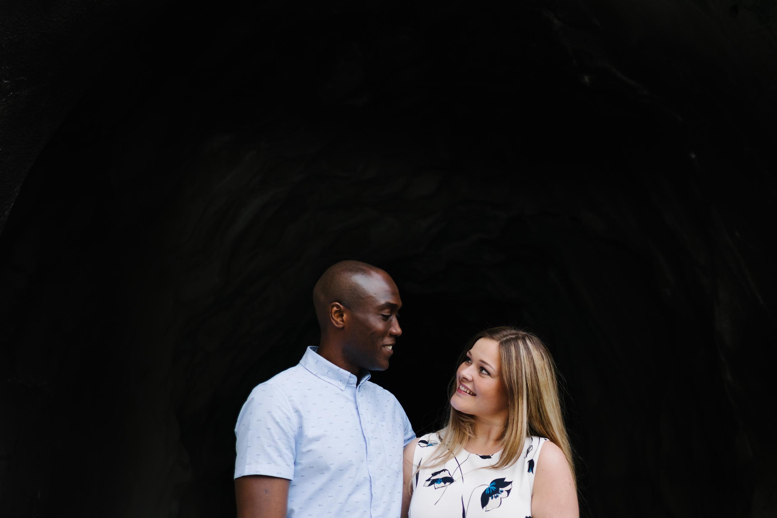 Maddie & Emeka - Web (3 of 34).jpg