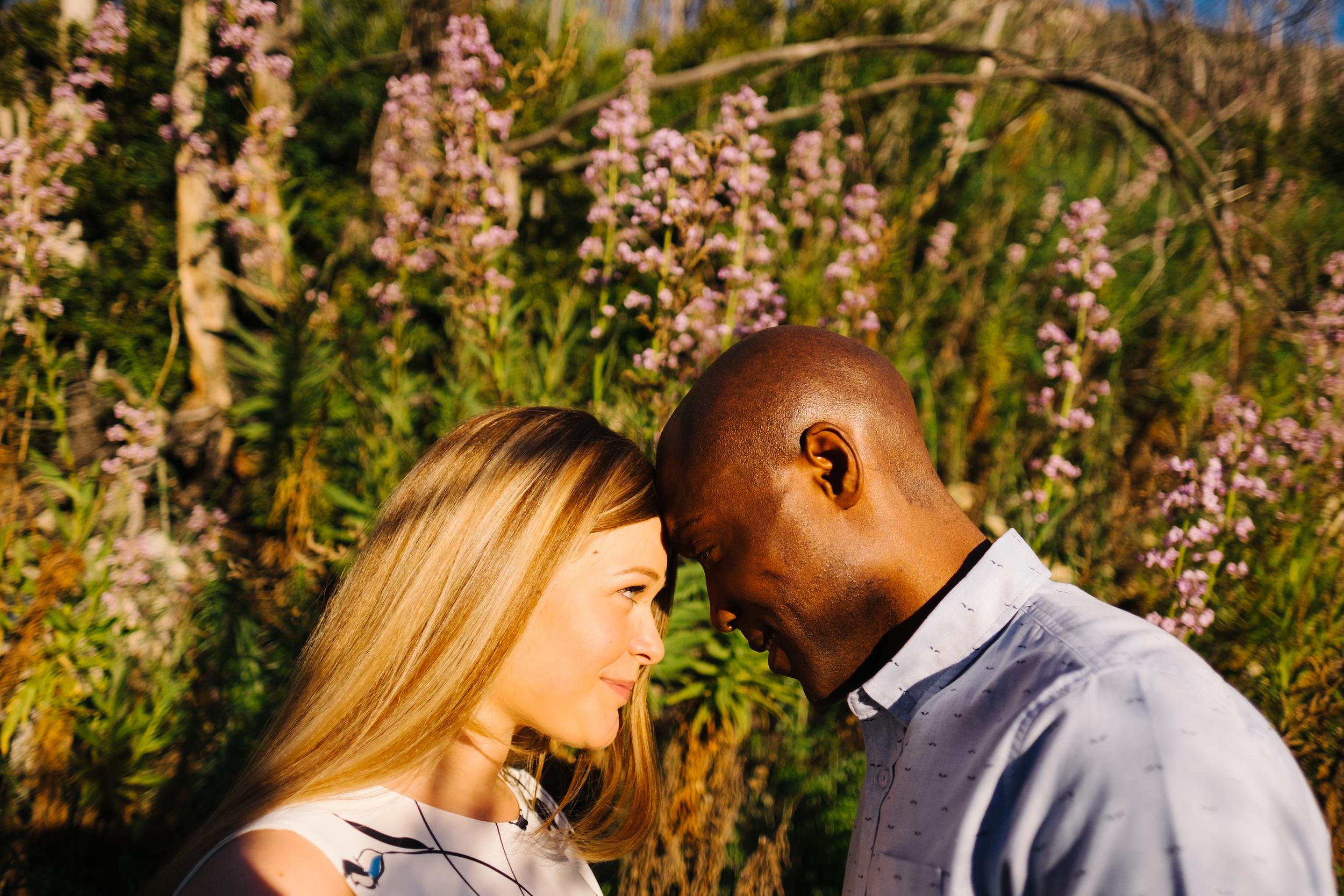 Maddie & Emeka - Web (23 of 34).jpg
