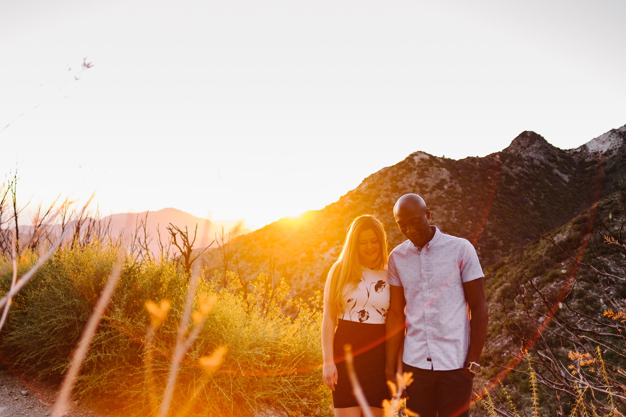Maddie & Emeka - Web (27 of 34).jpg