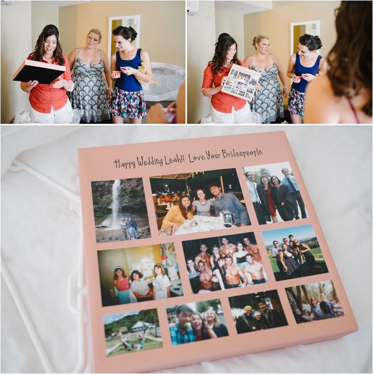 Alex & Leah Wedding - Web (47 of 450)_Blog.jpg