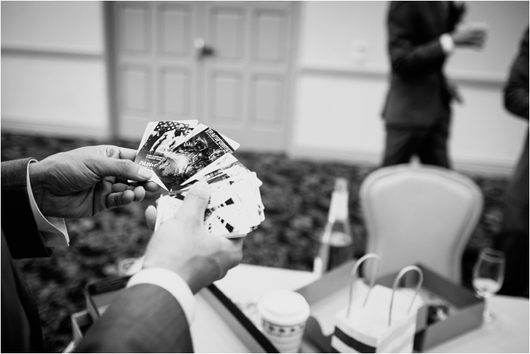 Alex & Leah Wedding - Web (125 of 450)_Blog.jpg
