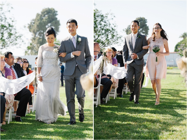 Alex & Leah Wedding - Web (142 of 450)_Blog.jpg