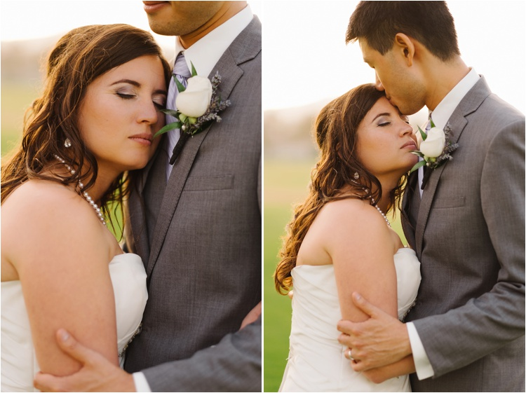 Alex & Leah Wedding - Web (307 of 450)_Blog.jpg