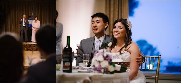 Alex & Leah Wedding - Web (319 of 450)_Blog.jpg