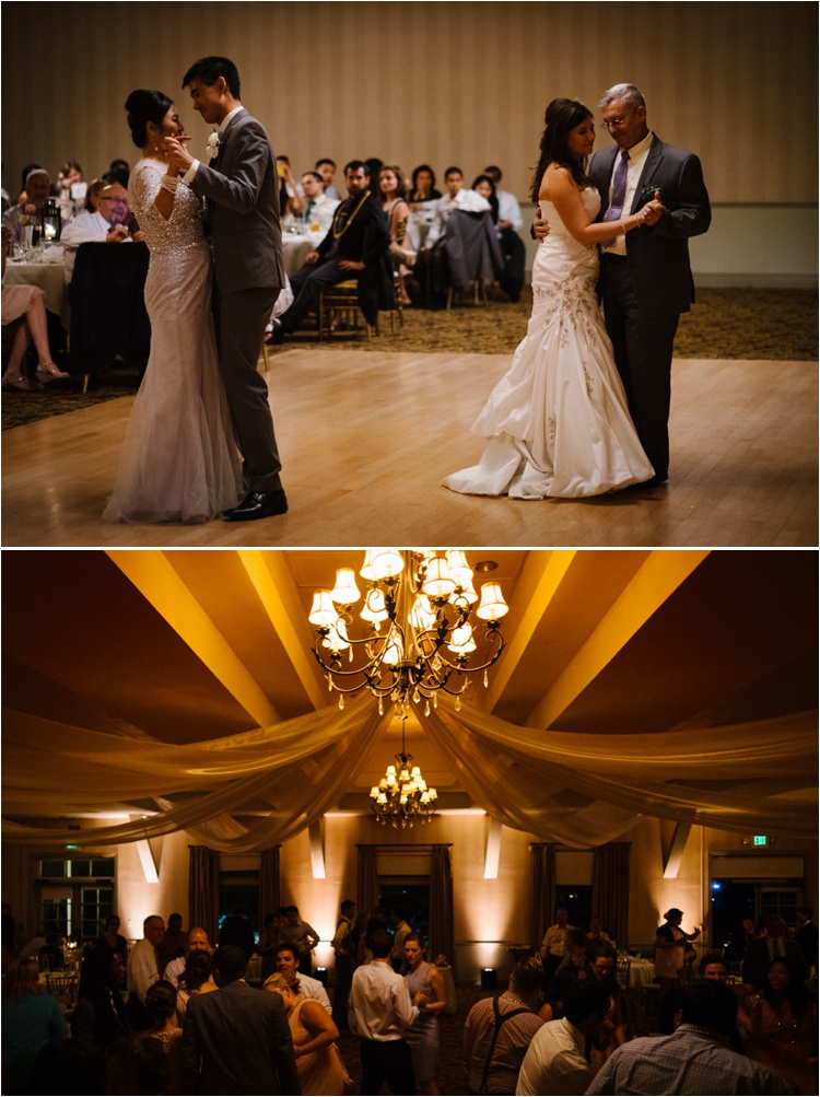 Alex & Leah Wedding - Web (346 of 450)_Blog.jpg