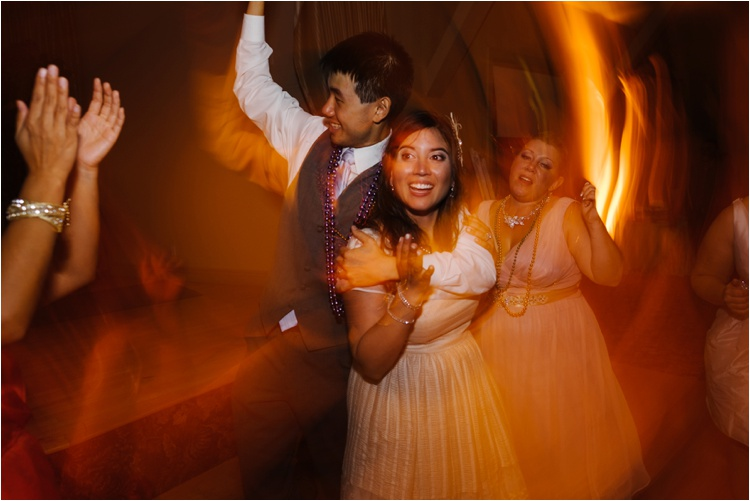 Alex & Leah Wedding - Web (426 of 450)_Blog.jpg